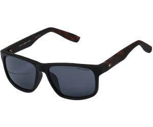 Rectangle Sunglasses 6196