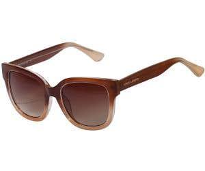 Rectangle Sunglasses 6199