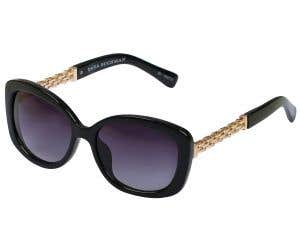 Rectangle Sunglasses 6203-c