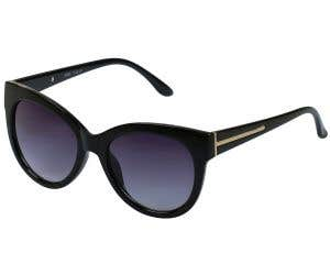 Cat Eye Sunglasses 6206-c