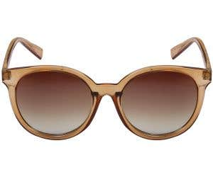 Round Sunglasses 6225-c