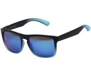 Square Sunglasses 6240-c