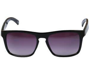 Square Sunglasses 6244-c