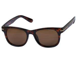 Rectangle Sunglasses 6256-c