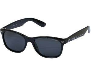 Rectangle Sunglasses 6258-c
