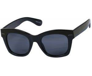 Rectangle Sunglasses 6264-c