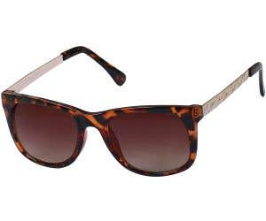 Marilyn Monroe Sunglasses 6273-c