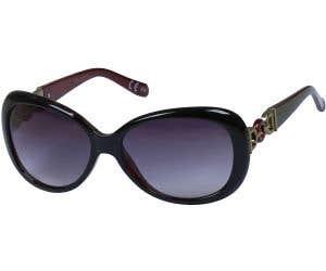 Foster Grant Sunglasses 6276-c