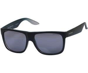 Tommy Hilfiger Sunglasses 6279-c