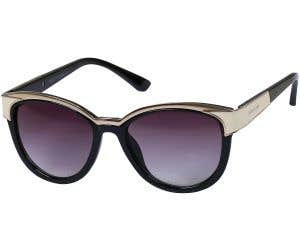 River Island Sunglasses 6286-c