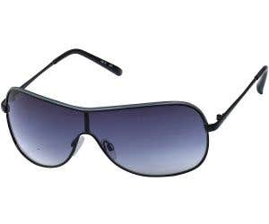 Rectangle Sunglasses 6289