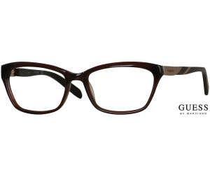 Guess Eyeglasses 6299