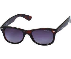 Giordano Sunglasses 6332-c