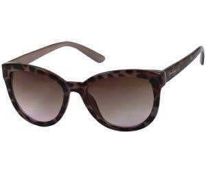 Rectangle Sunglasses 6337-c