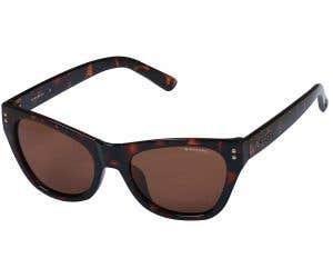 Giordano Sunglasses 6356-C