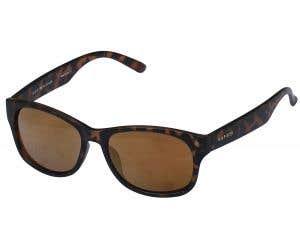 Tommy Hilfiger Sunglasses 6365-C