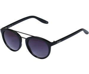 Pilot Sunglasses 6367-C