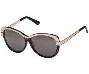 Cat Eye Sunglasses 6370-C
