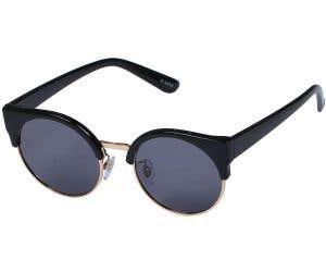 Brownline Sunglasses 6372-c