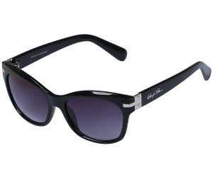 Marilyn Monroe Sunglasses 6375