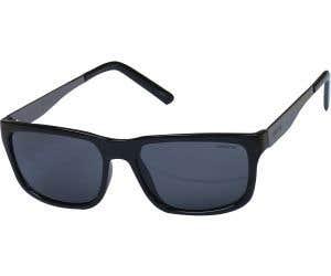 Rectangle Sunglasses 6379
