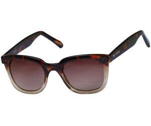 Fossil Sunglasses 6383