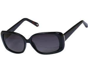 Fosil Sunglasses 6385