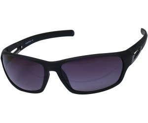 Sport Sunglasses 6394
