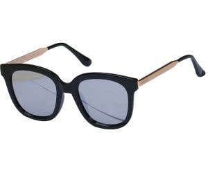 Giordano Rectangle Sunglasses 6397