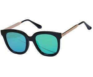 Giordano Rectangle Sunglasses 6398