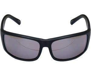 Sport Sunglasses 6399