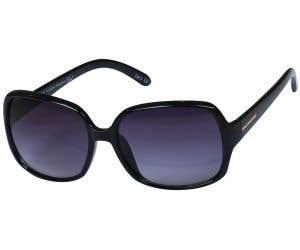Hamptons Sunglasses 6402