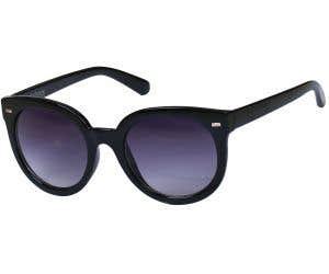 catherine malandrino sunglasses 6403