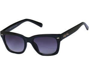 marilyn Monroe Wayfarer Sunglasses 6404