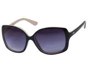 Lauren Conrad Sunglasses 6407