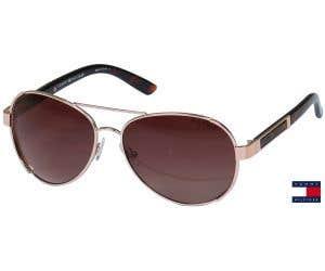 Tommy Hlfiger Sunglasses 6419