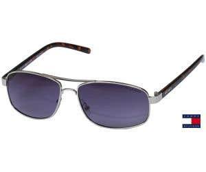Tommy Hlfiger Sunglasses 6420