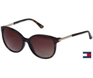 Tommy Hilfiger Sunglasses 6422