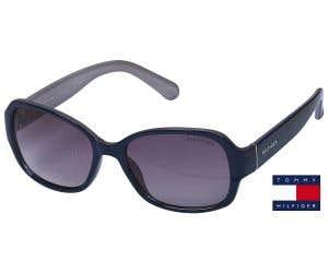 Tommy Hilfiger Sunglasses 6425
