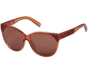 Cat Eye Sunglasses 6426-c