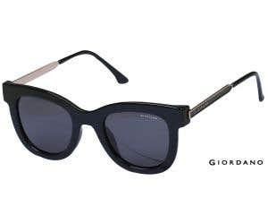 Giordano Sunglasses 6428-c