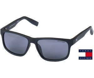 Tommy Hilfiger Sunglasses 6430-c