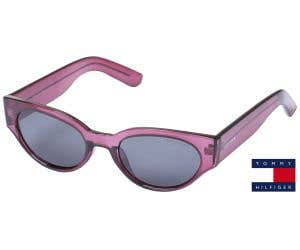 Tommy Hilfiger Sunglasses 6438-c