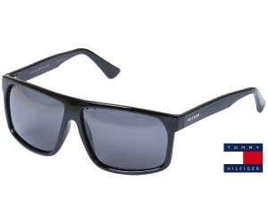Tommy Hilfiger Sunglasses 6441-c