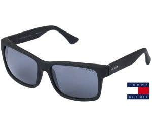 Tommy Hilfiger Sunglasses 6443