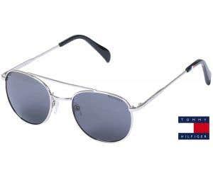 Tommy Hilfiger Pilot Sunglasses 6445