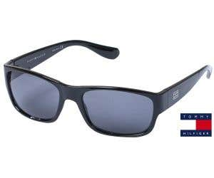 Tommy Hilfiger Sunglasses 6447