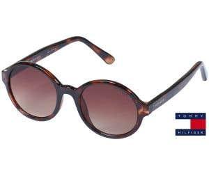 Tommy Hilfiger Sunglasses 6450