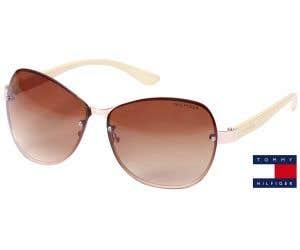 Tommy Hilfiger Sunglasses 6453