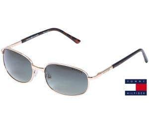 Tommy Hilfiger Sunglasses 6454-c